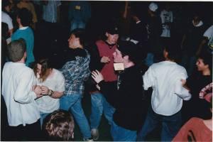 GF1994